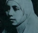 Rahmah El Yunusiyyah, Mujahidah tanpa Emansipasi