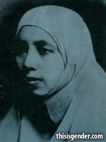Rahmah El Yunusiyyah, Mujahidah dan Pelopor Pendidikan Perempuan Asal Padang