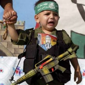 anak-palestina-