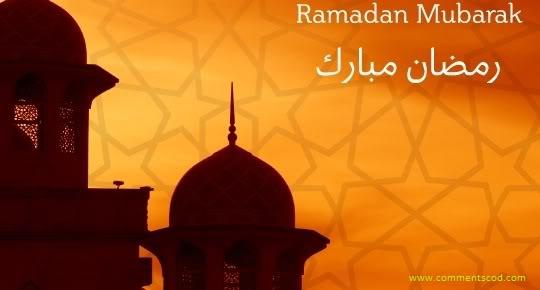 ramadan_mubarak2